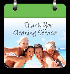 SKT Cleaning Banner