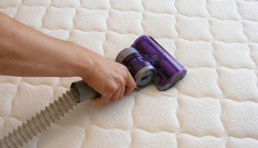 Mattress Cleaning Services Dubai