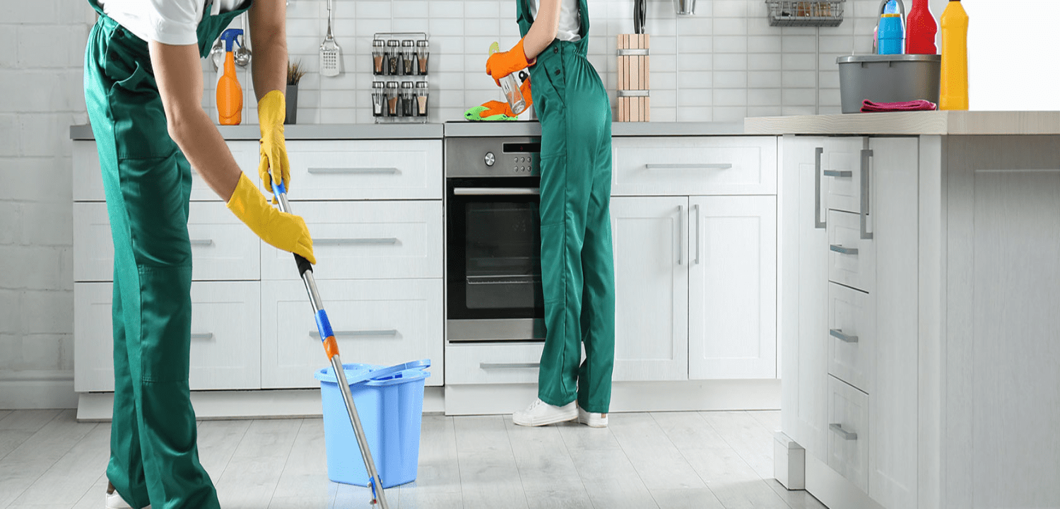 Cleaning services Blogs12